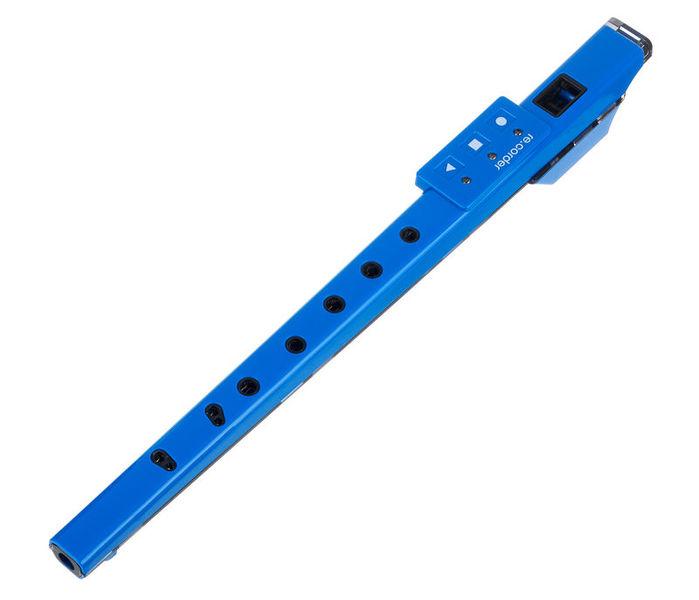 Artinoise Re.corder Blue