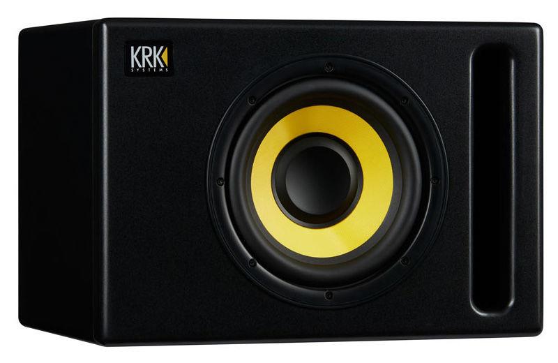 S8G4 KRK
