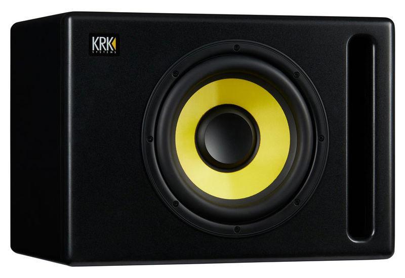 S10G4 KRK