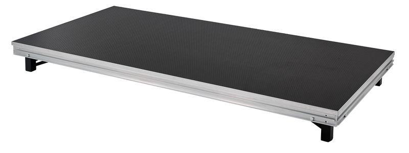 Stageworx Element Ideal 100x200 20cm
