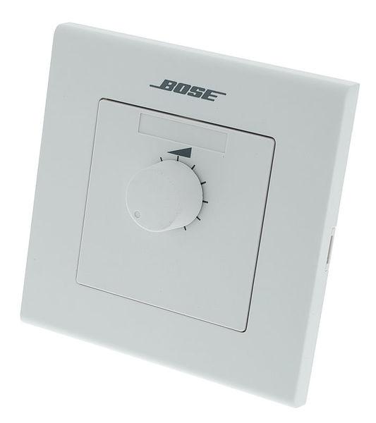 Bose ControlCenter CC-1 White
