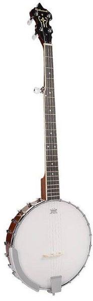 Richwood RMB-405 5 String Banjo