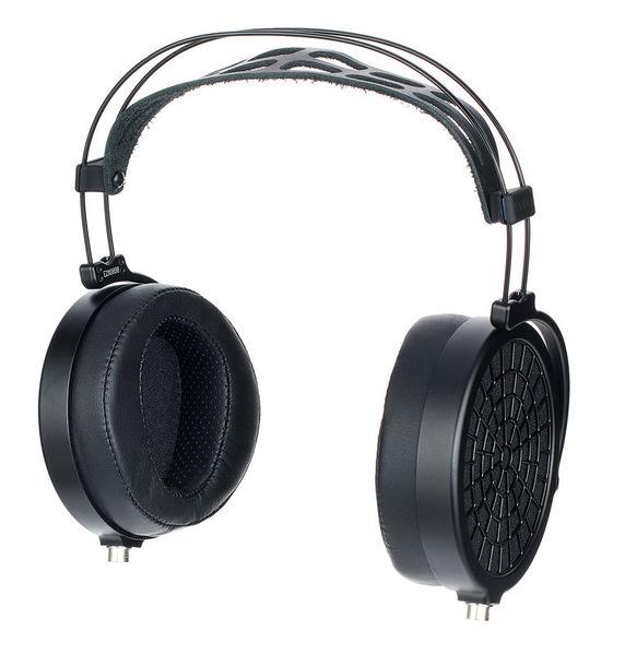 Dan Clark Audio ETHER 2 Open-Back