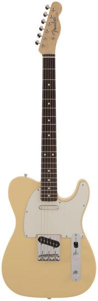 Fender Traditional 60S Tele RW VWT