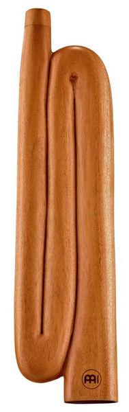 """Meinl Z-Shaped Pro Didgeridoo """"C"""""""