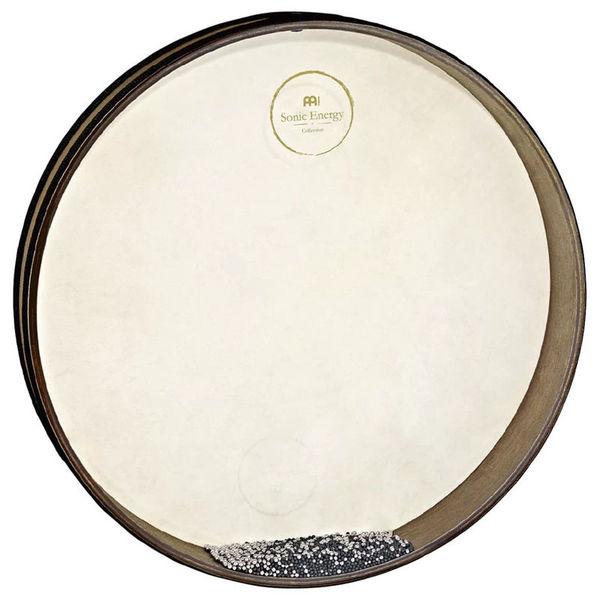 """Meinl 16"""" Wave Drum"""