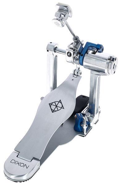 Dixon PP-PCP1D Precision Coil Pedal