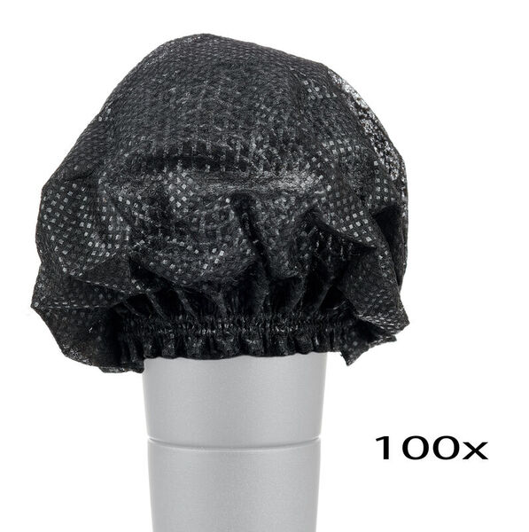 Stagg Microphone Protective Cover BK
