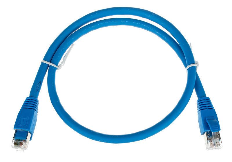 Kramer C-UNIKat-2 Cable 0.6m