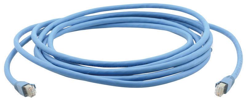 Kramer C-UNIKat-15 Cable 4.6m