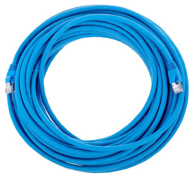 Kramer C-UNIKat-50 Cable 15.2m