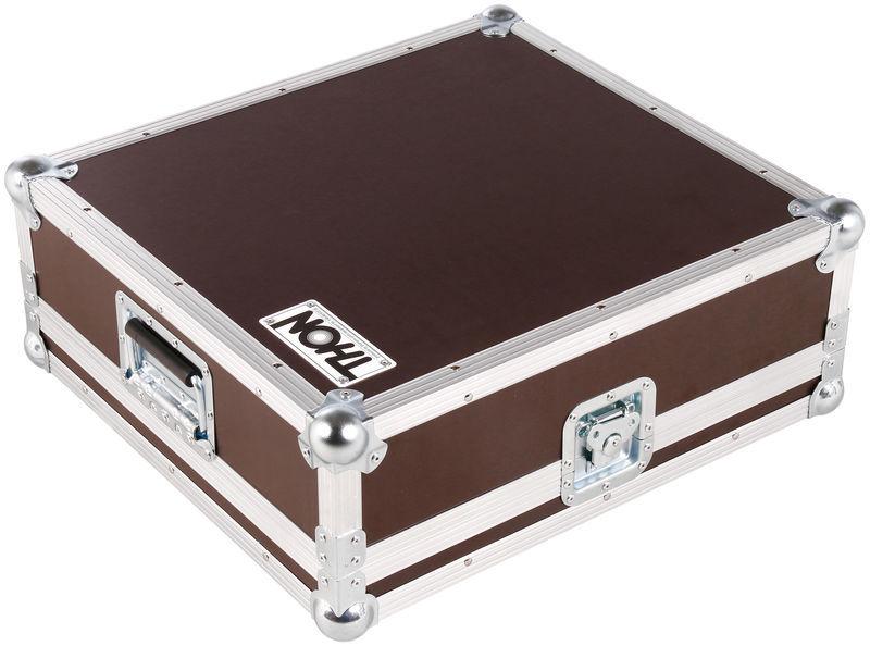 Thon Case Behr. Xenyx X2442 USB