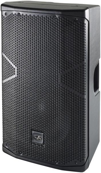 Altea-412 DAS Audio