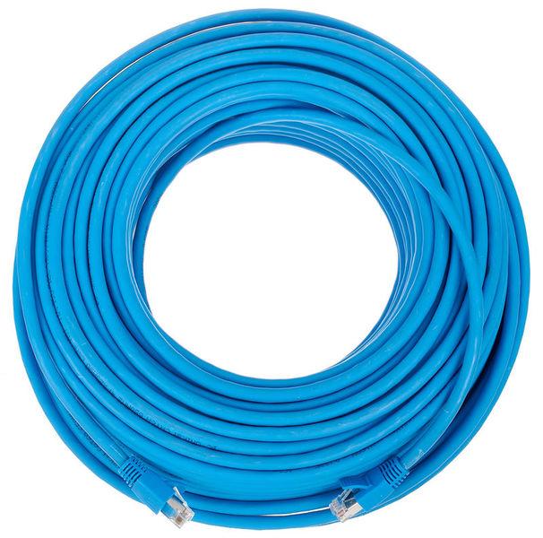 Kramer C-UNIKat-164 Cable 50.0m