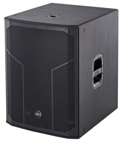 DAS Audio Action-S18A