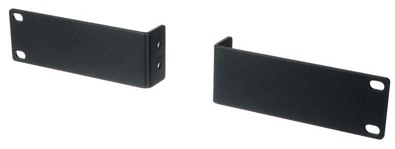 MOTU Rack Kit for UltraLite MK5