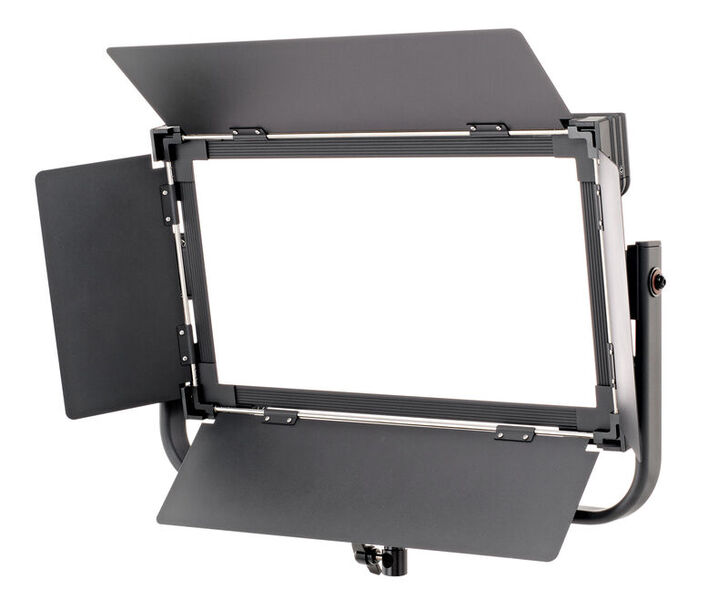 Walimex pro LED Brightlight 1400 Bi Color