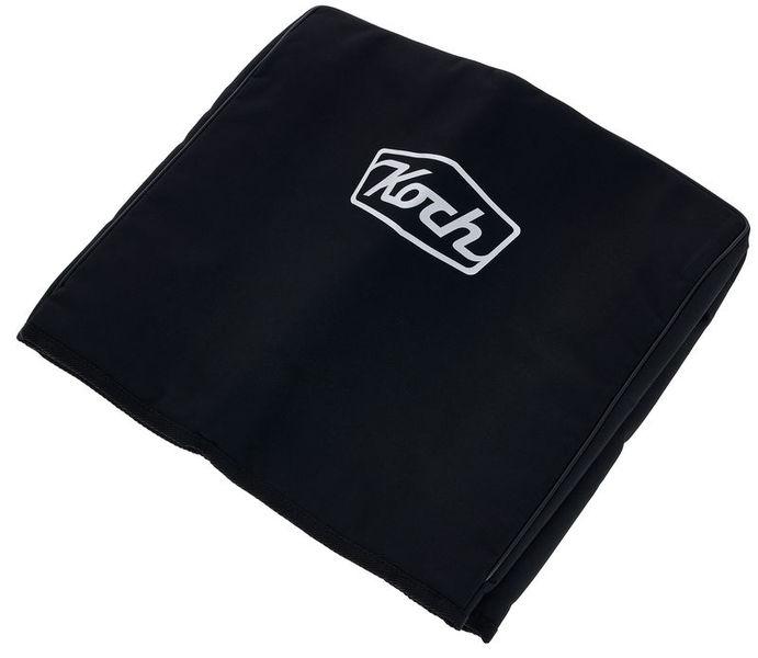 Koch Amps Cover Studiotone 20