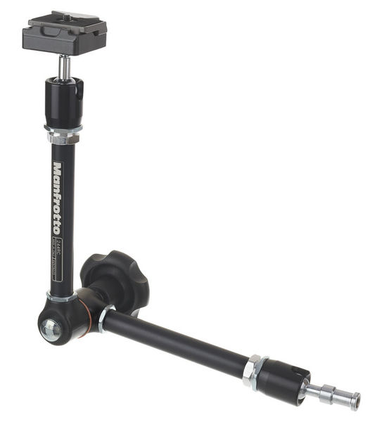 Manfrotto 244RC Variable Friction Arm