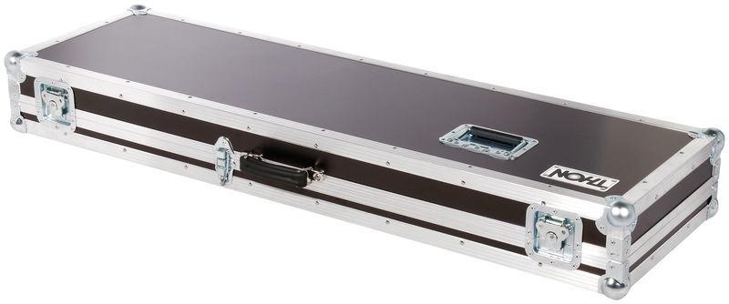 Thon Keyboard Case Korg Nautilus 73