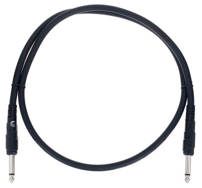 Daddario PW-CSPK-03 Speaker Cable