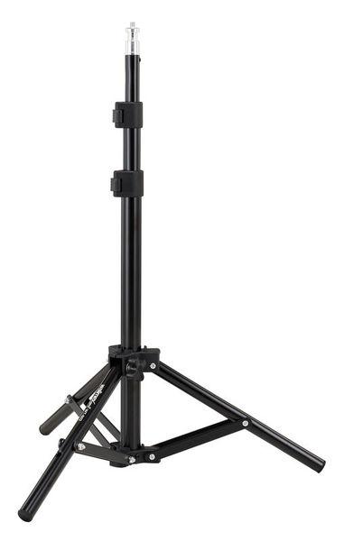 Walimex pro WT-802 Light Stand 108cm
