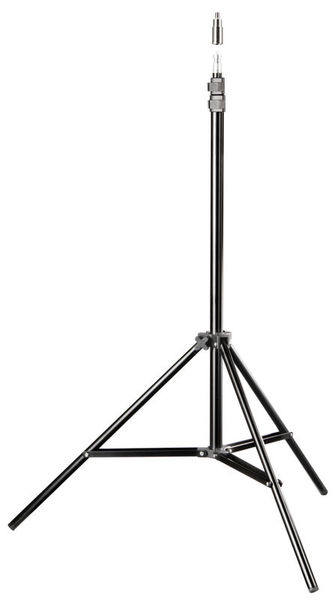 WT-803 Light Stand 208 cm Walimex pro