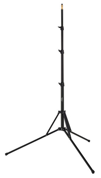 Walimex pro GN-806 Light stand 215 cm