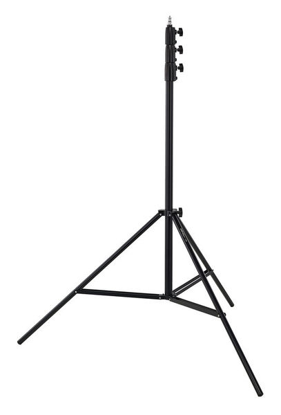 Walimex pro Light Stand Air 355 cm