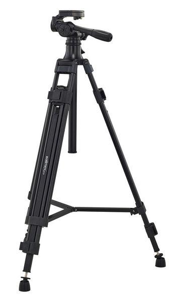 Walimex pro VT-2210 Camera stand