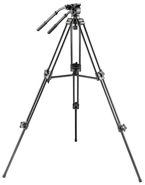 EI-717 Pro 133 Camera Stand Walimex pro