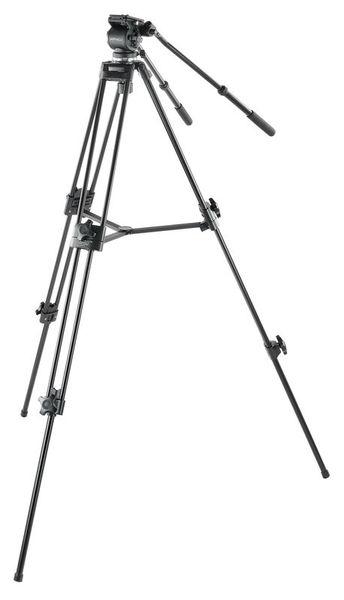 Walimex pro EI-717 Pro 133 Camera Stand
