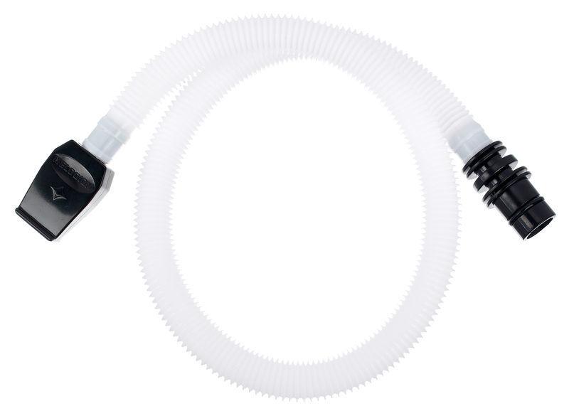 Suzuki MP-113 Elastic tube