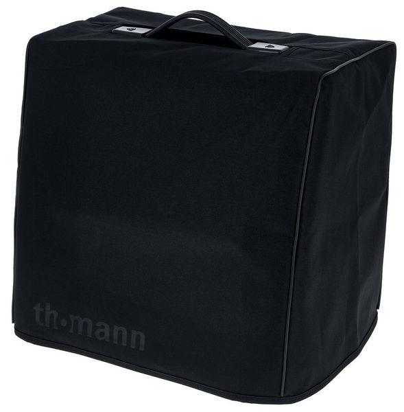 Thomann Cover Behringer K450FX