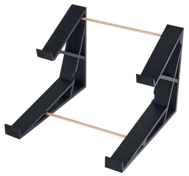 Coverup Stand Behringer TD-3 Double