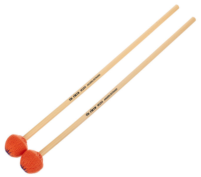 Vic Firth M293 Anders Astrand Mallets