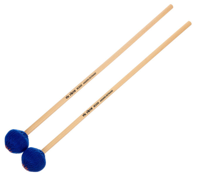 Vic Firth M300 Anders Astrand Mallets
