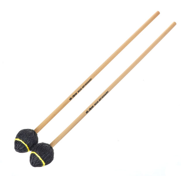 Vic Firth M228 Ney Rosauro Mallets