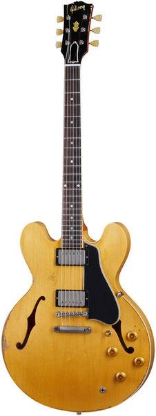 Gibson 1961 ES-335 Reissue VN UHA