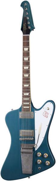 Gibson 1963 Firebird V Reissue PB ULA