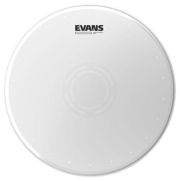 "Evans 14"" Heavyweight Dry"