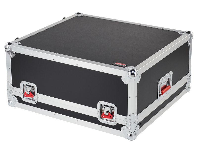 Gator G-Tour X32 Compact Flight Case