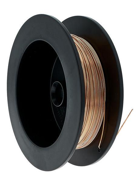 Jahn Bronze String Wire 0,90mm
