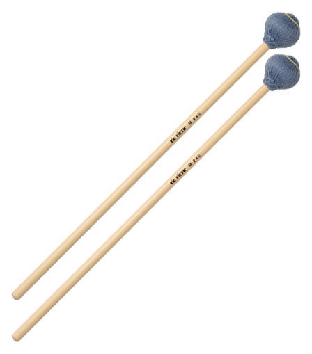 Vic Firth M240 Contemporary Mallets