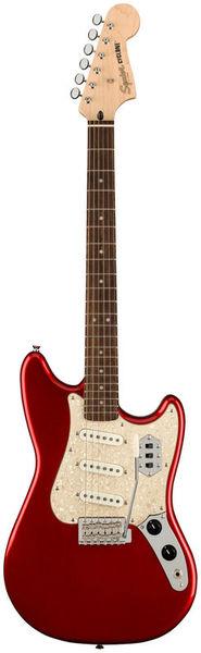 Fender SQ Paran. Cyclone CAR