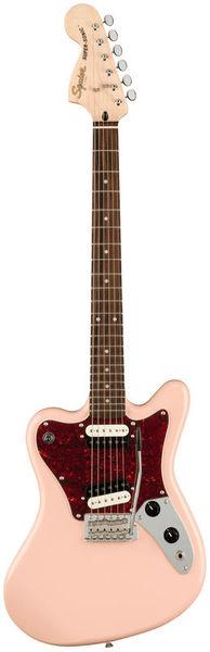 Fender SQ Paran. Super-Sonic SHP