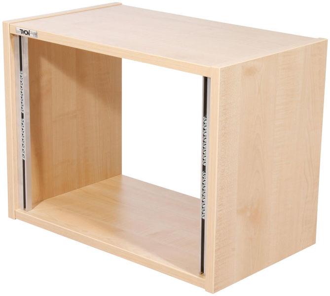 Thon Studio Desktop 8U maple