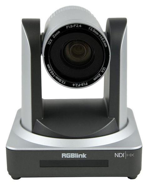 RGBLink NDI PTZ Camera 12x  Zoom