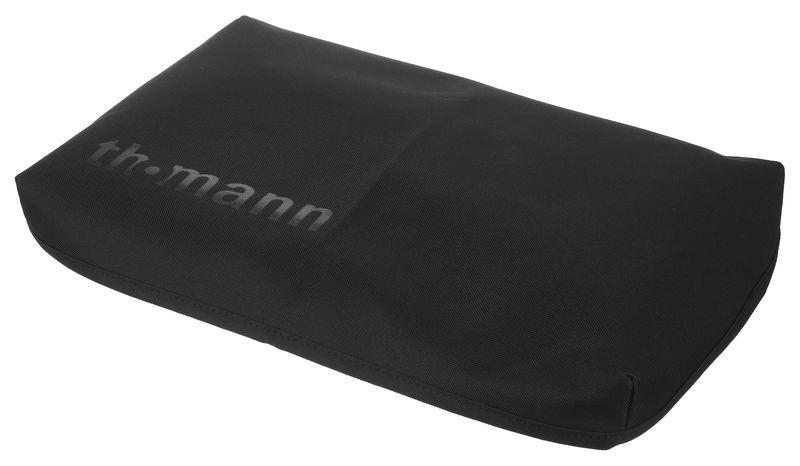Thomann Cover SSL UF8