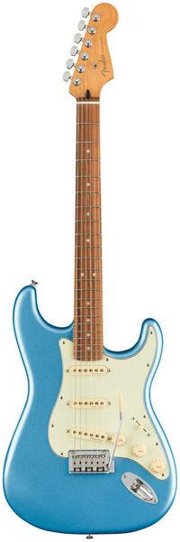 Fender Player Plus Strat Opal Spark